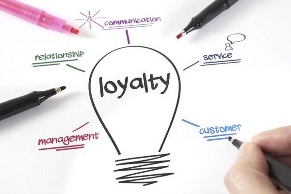 Cara Membuat Pelanggan Beli Lagi (Repeat Order)